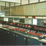 Harsig's Signalling Page